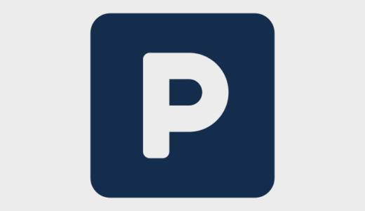 【駐車場】7台分の駐車スペース