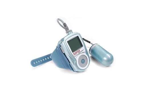 睡眠時無呼吸症候群 簡易検査