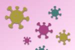 コロナウィルスなどの感染症への対応